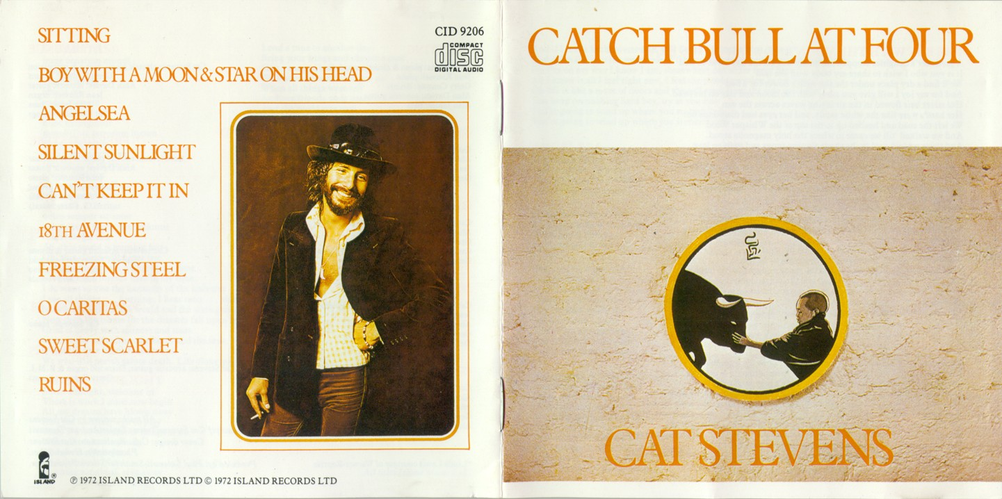 Index of /Music/My Music/Cat Stevens