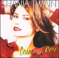 Index of /Music/My Music/Shania Twain/Come on Over